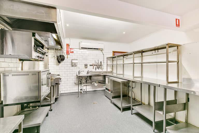 80 Norton Street Leichhardt NSW 2040 - Image 4
