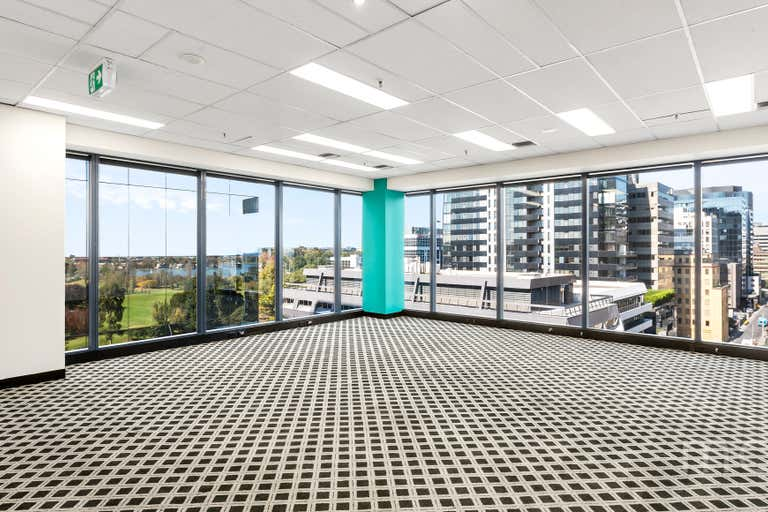 St Kilda Rd Towers, Suite 746-750, 1 Queens Road Melbourne VIC 3004 - Image 1