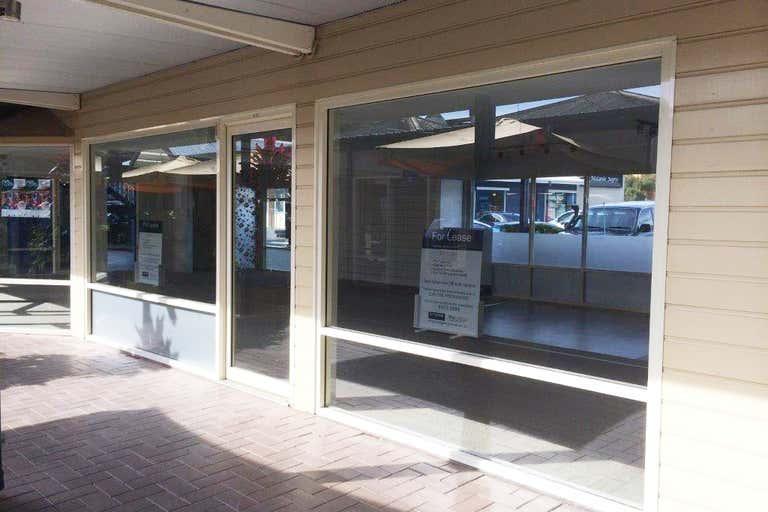 Part 2; C1-4/ 321 Harbour Drive Coffs Harbour NSW 2450 - Image 2