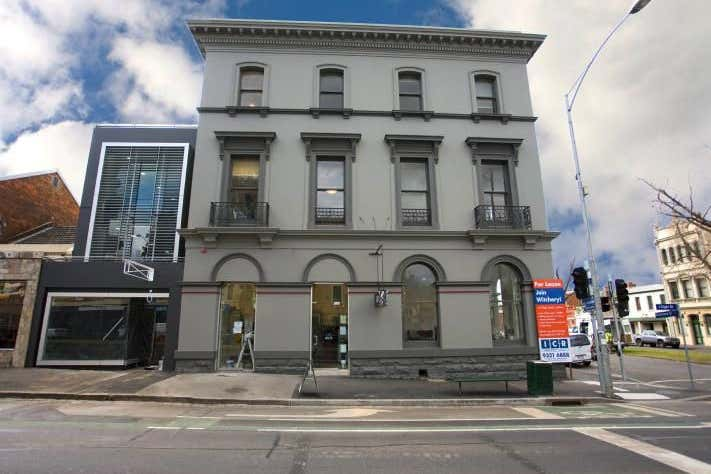 Suite 3.1, 170 Elgin Street Carlton VIC 3053 - Image 1