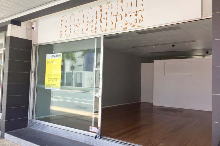182 Scarborough Street Southport QLD 4215 - Image 2