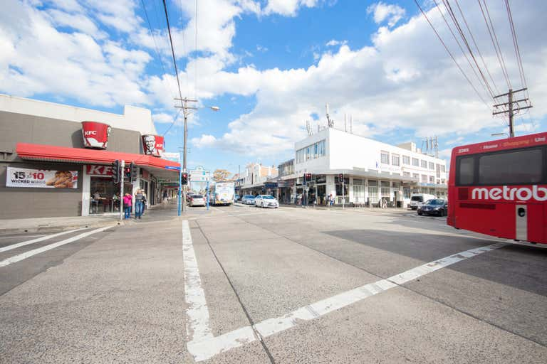 281-287 Beamish St, Campsie, 281-287 Beamish Street Campsie NSW 2194 - Image 2