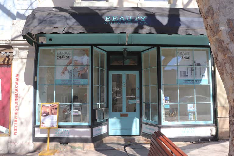 3 Union Street Pyrmont NSW 2009 - Image 1