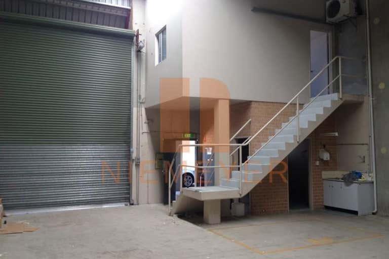 24 Vore Street Silverwater NSW 2128 - Image 3