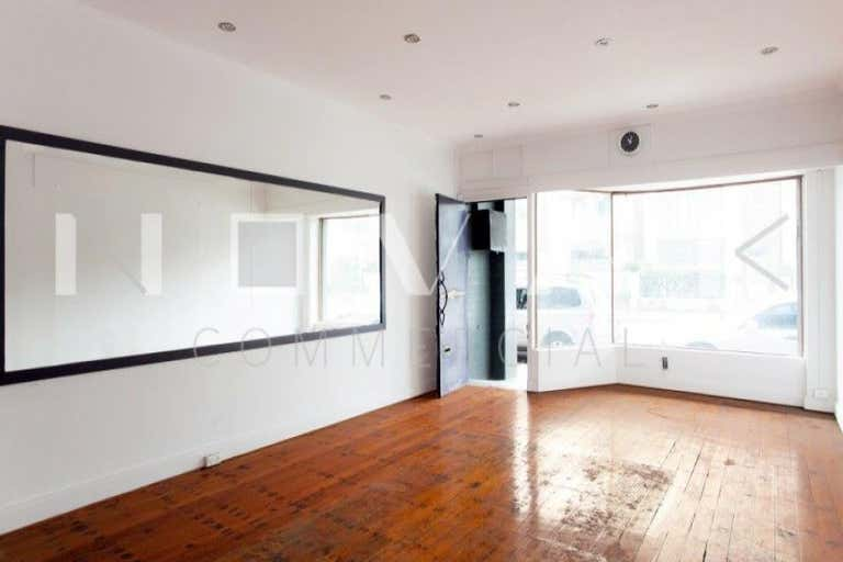 LEASED BY MICHAEL BURGIO 0430 344 700, 83 Pittwater Road Manly NSW 2095 - Image 3