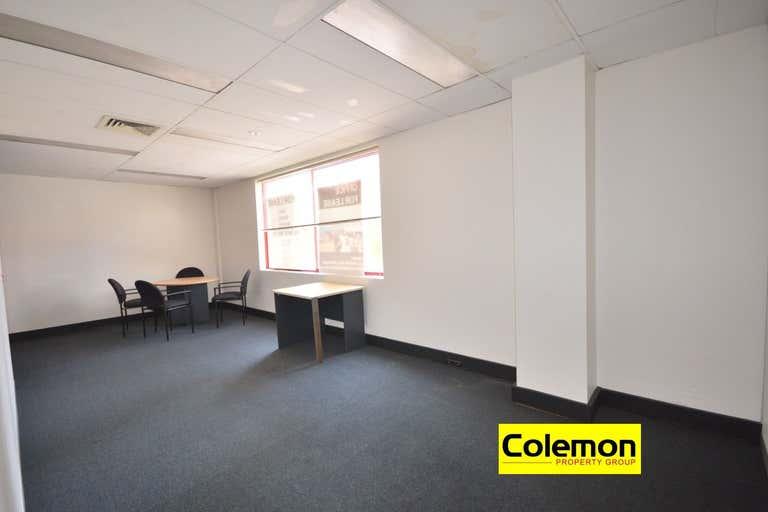 Suite 8, 127-133 Burwood Road Burwood NSW 2134 - Image 3