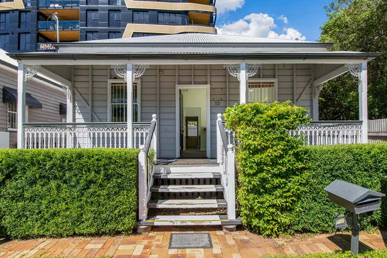 29 Cairns Street Kangaroo Point QLD 4169 - Image 1