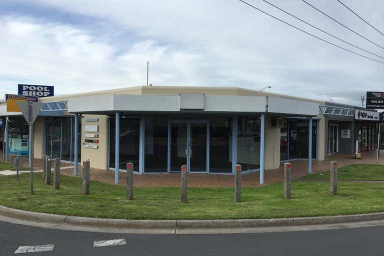 12D Nelson St Rye VIC 3941 - Image 1