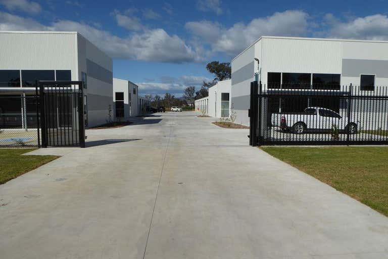 82 Merkel Street Albury NSW 2640 - Image 4