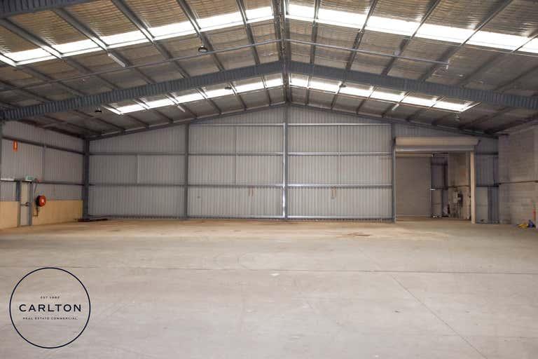 6B/5 Gantry Place Braemar NSW 2575 - Image 4