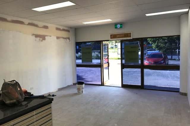 2/84 Wembley Road Logan Central QLD 4114 - Image 4