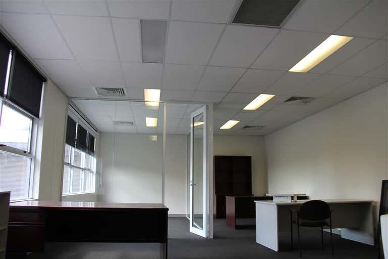 16/22 Phillips Road Kogarah NSW 2217 - Image 3