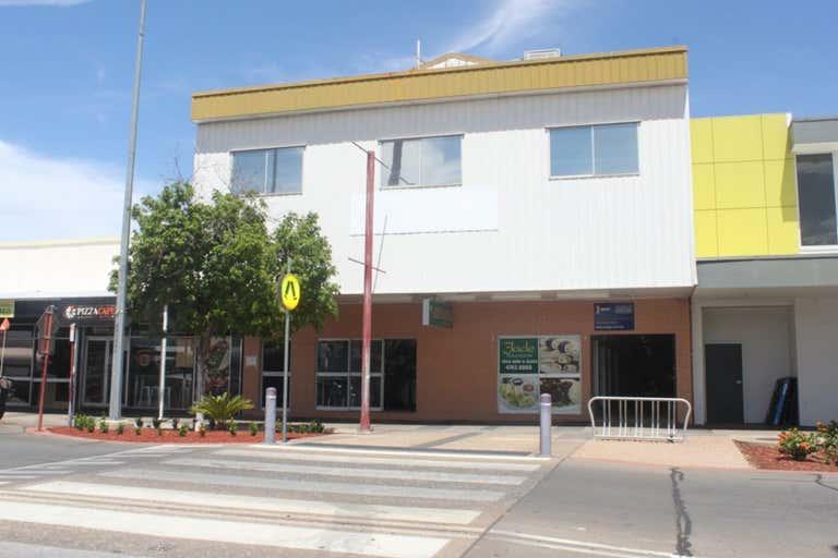 Shop 4, 6 West Street Mount Isa QLD 4825 - Image 3