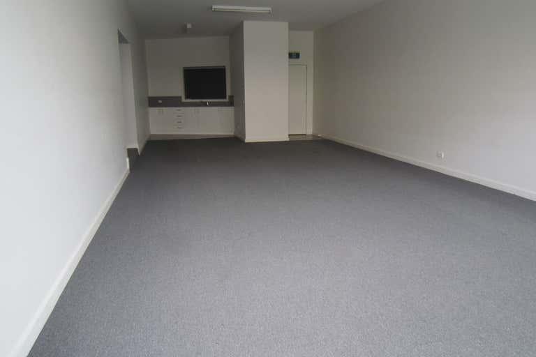 413-415 Waverley Road Malvern East VIC 3145 - Image 3
