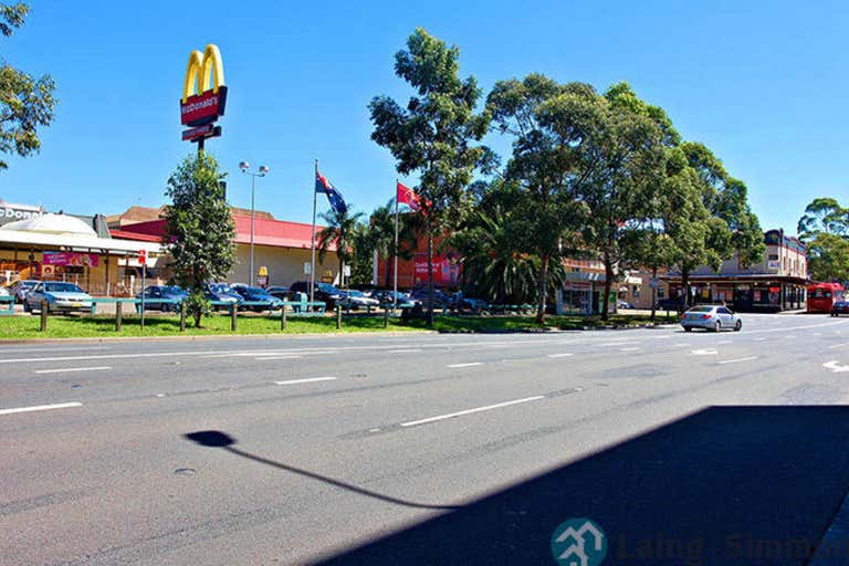 7/ 383-385 Church Street Parramatta NSW 2150 - Image 4