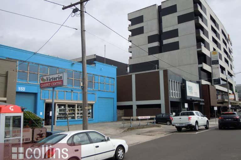 153 Lonsdale Street Dandenong VIC 3175 - Image 2