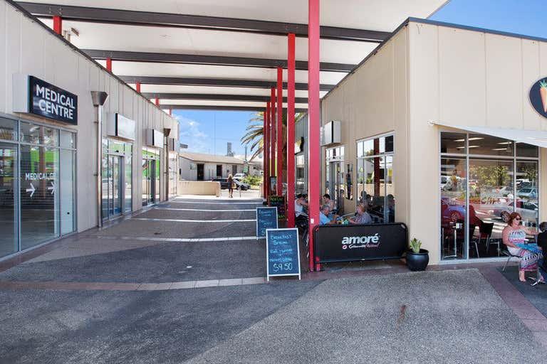 The Zone Maroochydore, 32 Wises Road Maroochydore QLD 4558 - Image 1