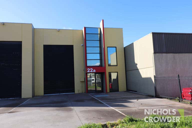 22A Aster Avenue Carrum Downs VIC 3201 - Image 2