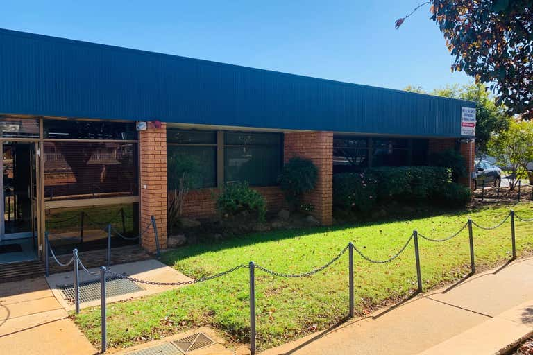 1/55 Wheelers Lane Dubbo NSW 2830 - Image 3