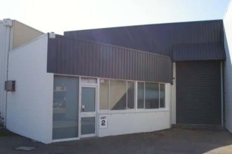 2/50-54 Deeds Road North Plympton SA 5037 - Image 1
