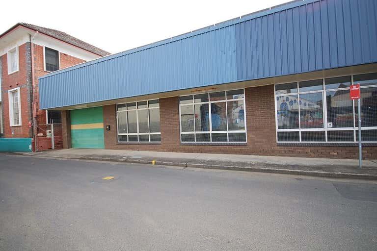 10 County Lane Lismore NSW 2480 - Image 2