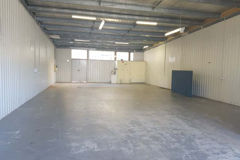 19 Warehouse Road Southport QLD 4215 - Image 2