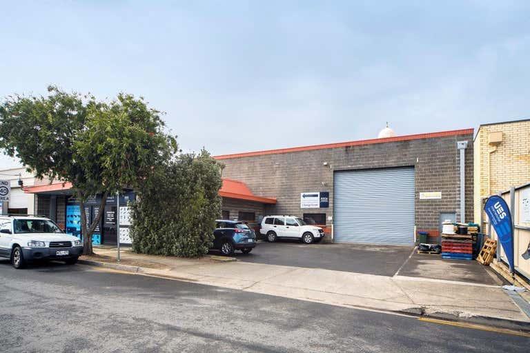 2 George Street Hindmarsh SA 5007 - Image 1