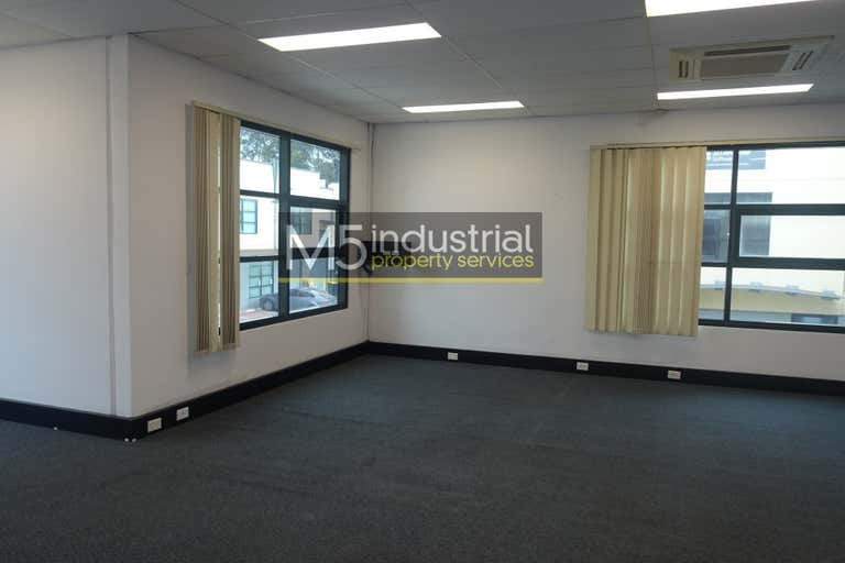 B2, 15 Forrester Street Kingsgrove NSW 2208 - Image 4