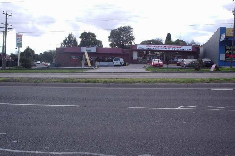 Shop 1, 937 Plenty Road Kingsbury VIC 3083 - Image 1