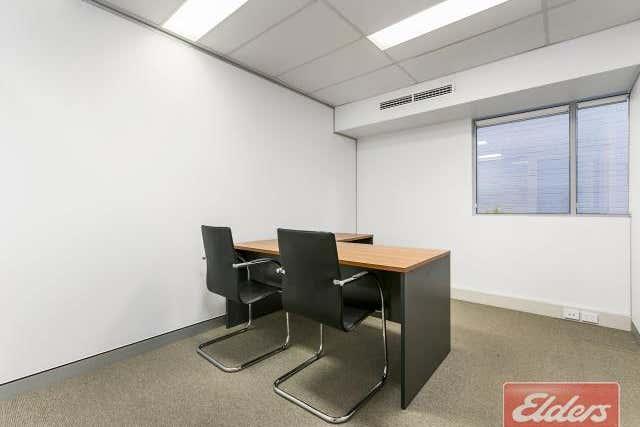 11 Cordelia Street South Brisbane QLD 4101 - Image 3