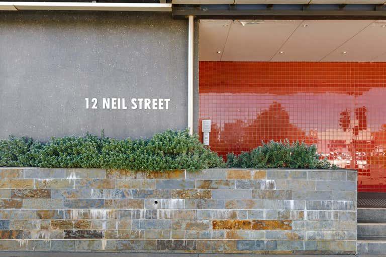 2a/12 Neil Street Toowoomba City QLD 4350 - Image 1