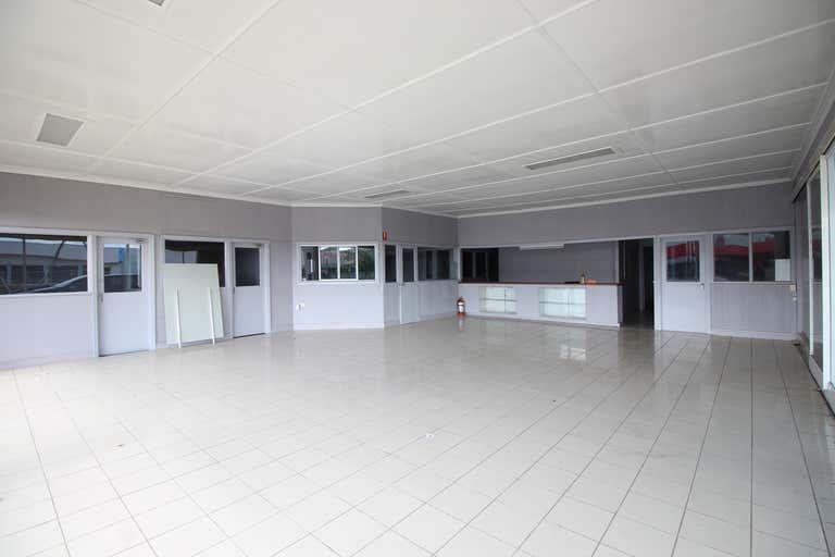 122 Grafton Street Warwick QLD 4370 - Image 4