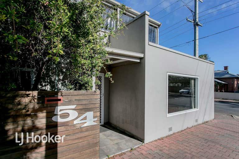 54 Pier Street Glenelg SA 5045 - Image 2