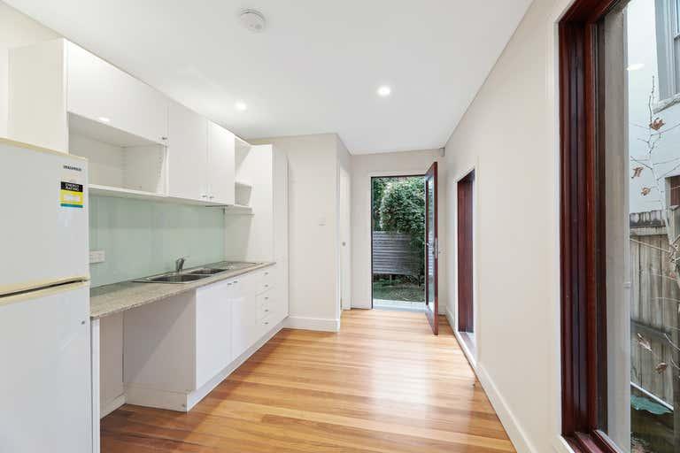 71 Fitzroy Street Surry Hills NSW 2010 - Image 3