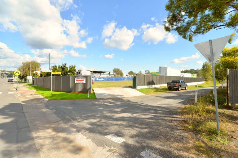 1/54-56 Spanns Road Beenleigh QLD 4207 - Image 1