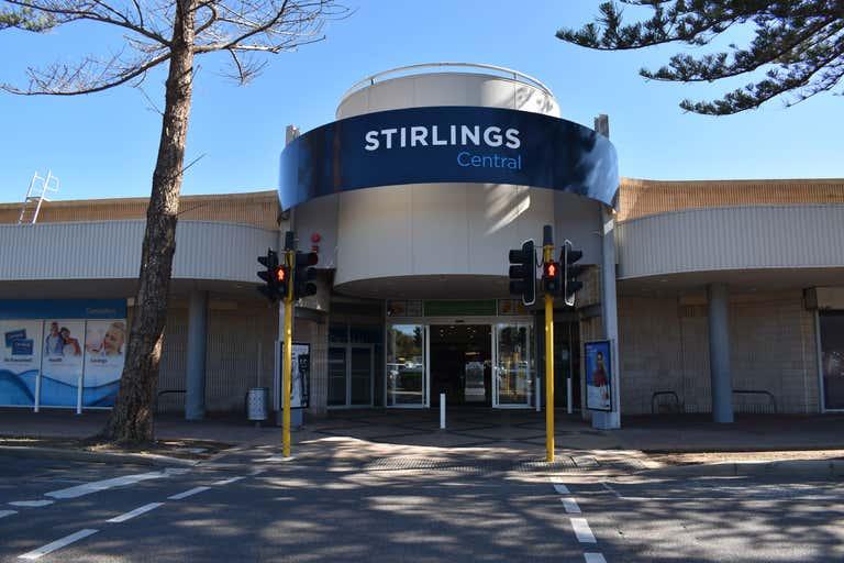 Stirlings Central, 54 Sanford St Geraldton WA 6530 - Image 3