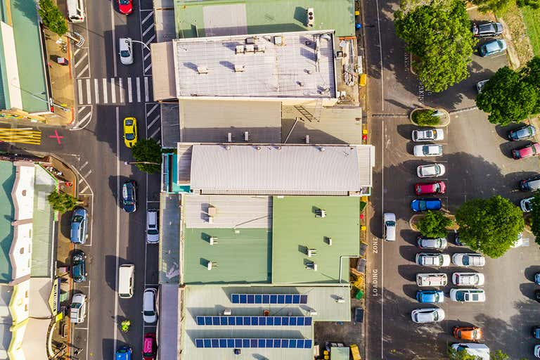 Ground Floor/28 Jonson Street Byron Bay NSW 2481 - Image 4
