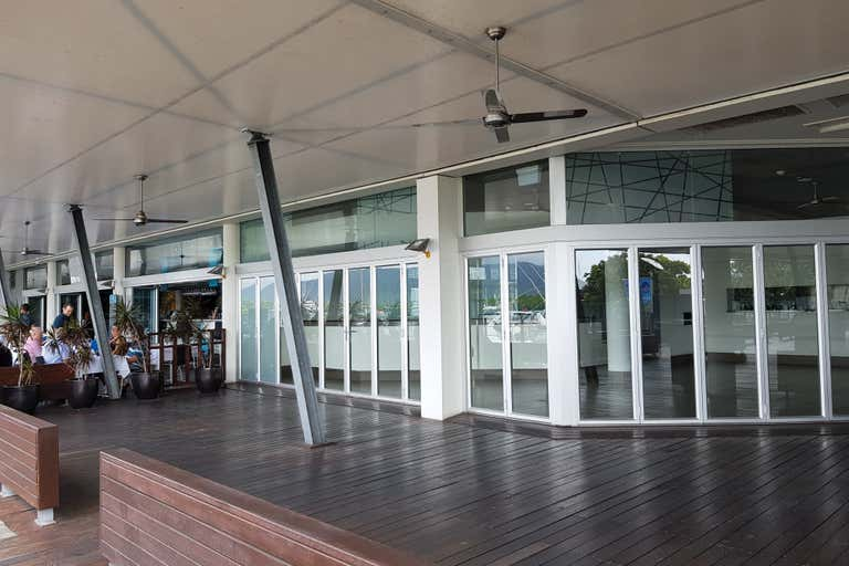 Tenancy G9, 1 Pier Point Road Cairns City QLD 4870 - Image 3