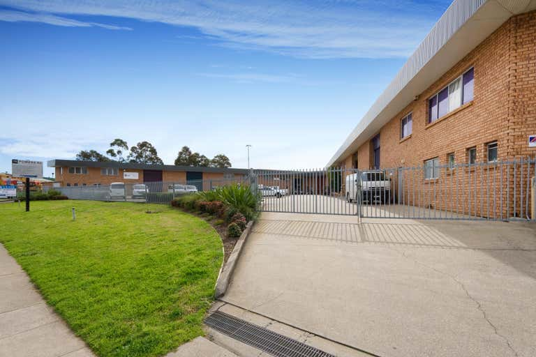 3/16 Powers Road Seven Hills NSW 2147 - Image 1