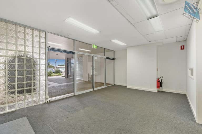 Christawood Corporate Centre, 4/54 Baden Powell Street Maroochydore QLD 4558 - Image 3