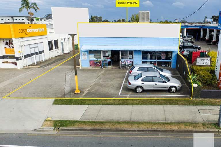 8 Dixon Street Strathpine QLD 4500 - Image 3