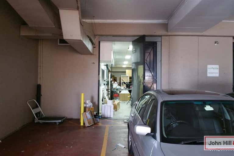 Warehouse 32/469-475 Parramatta Road Leichhardt NSW 2040 - Image 3