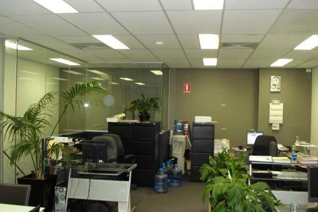 341 King Street Melbourne VIC 3000 - Image 4