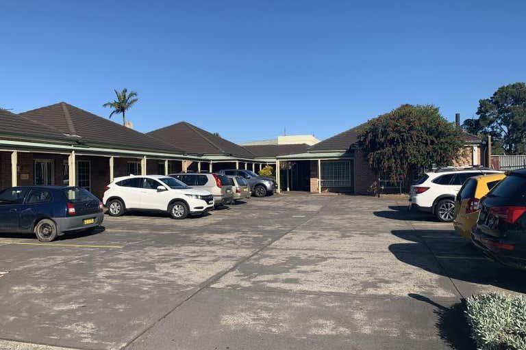 Suite 2, 7-9 Lambton Road Broadmeadow NSW 2292 - Image 2