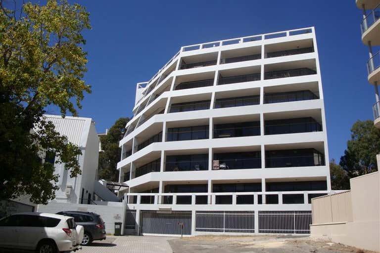 32 & 33 / 123B Colin Street West Perth WA 6005 - Image 4