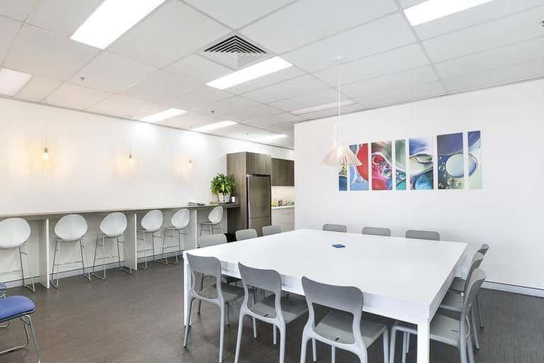 9/92-100 Belmore Road Riverwood NSW 2210 - Image 4