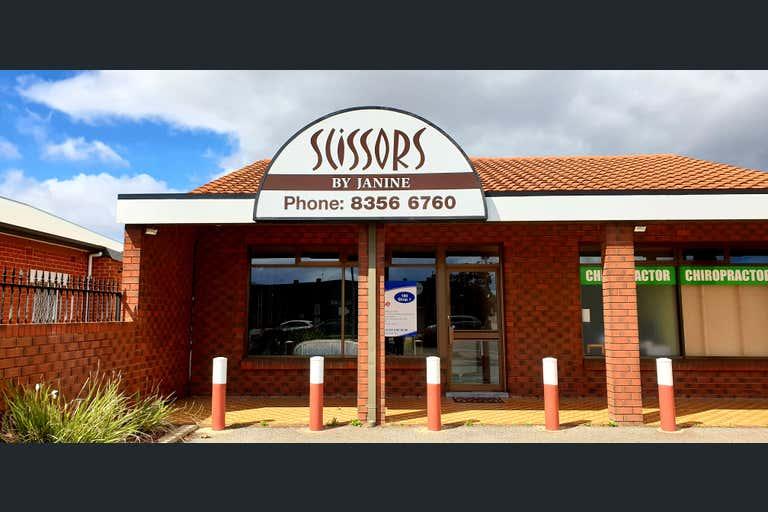 Flinders Park Village Shopping Centre, 1/180  Grange Road Flinders Park SA 5025 - Image 1