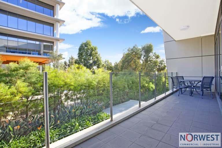 15/6 Meridian Place Bella Vista NSW 2153 - Image 1