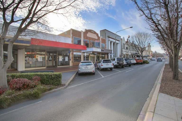 596 Dean Street Albury NSW 2640 - Image 3