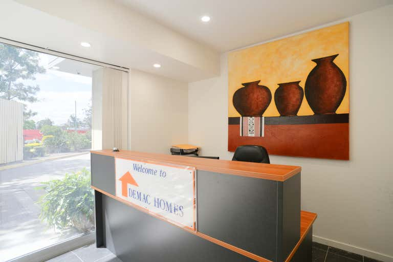 12/44-50 Chambers Flat Road Waterford West QLD 4133 - Image 3